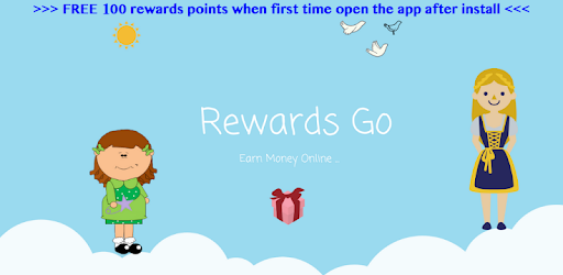 💰Earn Cash Rewards with Money Making App and Reward App by Doing Simple Tasks💰