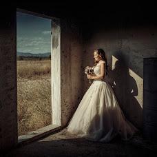 Wedding photographer Yiannis Tepetsiklis (tepetsiklis). Photo of 13.12.2017