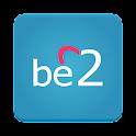 be2 - Rencontres icon