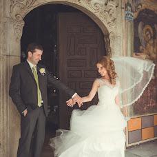 Wedding photographer Metodiy Plachkov (miff). Photo of 29.10.2017