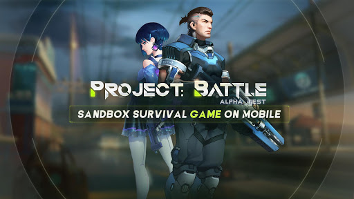 Project : Battle 0.100.38 {cheat|hack|gameplay|apk mod|resources generator} 1