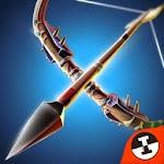 Archery 360° v1.6 Mod Money + Unlocked