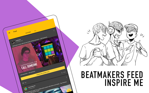 Drum Pads 24 - Music Maker screenshot 10