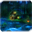Fairy Tales LiveWallpaper icon