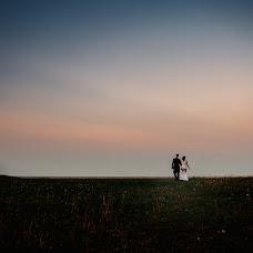Wedding photographer Alex Velchev (alexvelchev). Photo of 31.03.2017