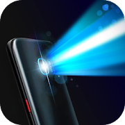 Brightest Flashlight - Super LED Flash Light