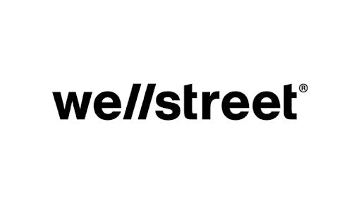 Wellstreet Ventures