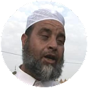 Coran Mustapha Gharbi