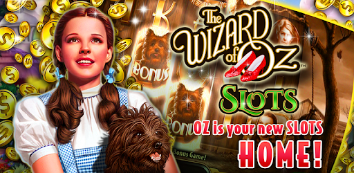 play free slots casino fun no download