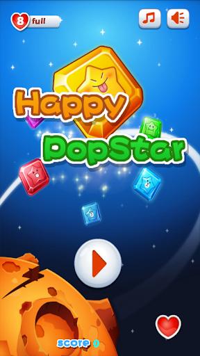 Happy PopStar