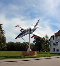 Photo: Albatros Technikmuseum Speyer