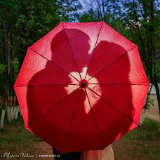 Wedding photographer Marina Shtin (mops). Photo of 17.06.2014