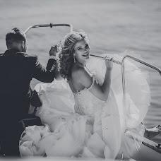 Wedding photographer Elena Vilena (LENAVILENA). Photo of 23.01.2018