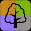 Guia d'arbres i arbredes icon