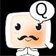 QueQ - No More Queue Line (app)