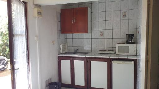 cuisine studio
