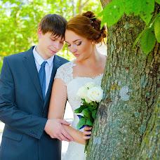 Wedding photographer Alena Sokolova (alenas0k0l0va). Photo of 24.02.2016