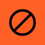 BlockaNet: Free Proxy List 1.15 b55 (Pro)