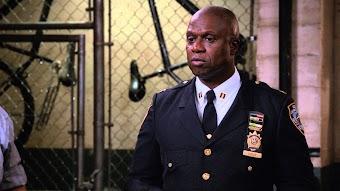 Season 3, Episode 21, Maximum Security