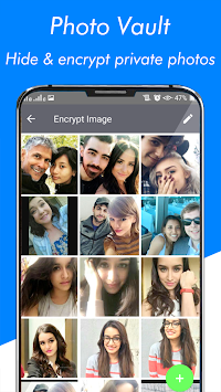 App lock by Ady Developers APK Latest Version Download