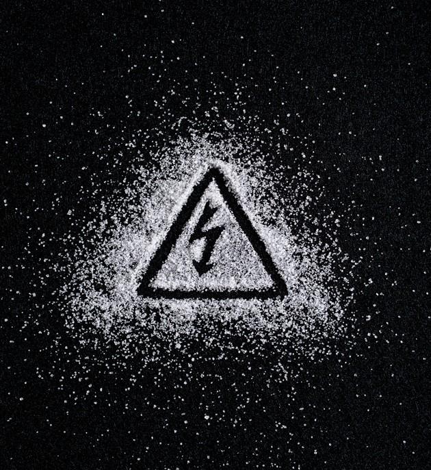 sugar Kevin Van Aelst.jpg