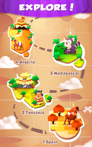 Island King androidiapk screenshots 1
