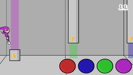 Color Run