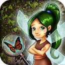 Magical Lands: A Hidden Object Adventure file APK Free for PC, smart TV Download