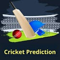 Cricket Prediction By Experts icon