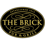 The Brick Pub and Grill