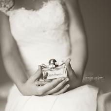 Wedding photographer Gianni Liguori (gianniliguori). Photo of 29.05.2014