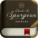Spurgeon Sermons - Theology for Everyday Life icon