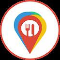 Ponto Food icon