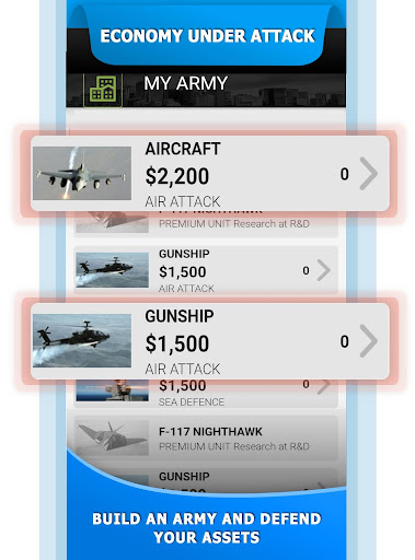 Business Tycoon - Company Management Game apktram screenshots 7