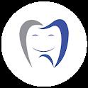 UniqueSmileClinic icon