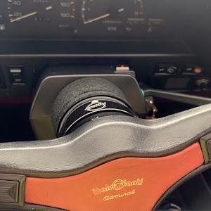 スプリンタートレノ AE86 GT-APEXのカスタム事例画像 イチDさんの2021年09月26日21:18の投稿