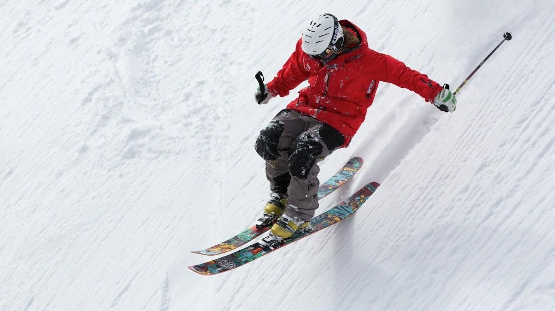 Watch International Ski Federation live