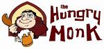 Logo for Hungry Monk Prescott