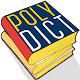 Polydict+ Dictionary Download on Windows