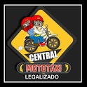 Central Mototaxi Legalizado icon