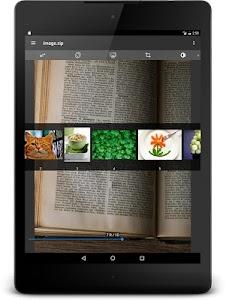 ComicScreen - ComicViewer screenshot 7