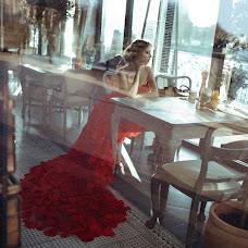 Wedding photographer Anna Silakova (39silakova). Photo of 27.07.2017