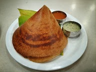Store Images 2 of Sri Ayodhya Veg