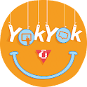 YokYok icon