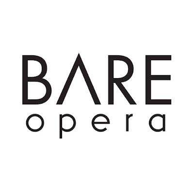 Bare Opera