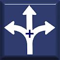 CryptxHDx - AES Encryption icon