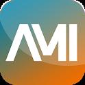 AMITEK BLE TEST icon