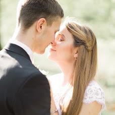 Wedding photographer Aleksandr Yalovega (YalovegaPh). Photo of 22.05.2016