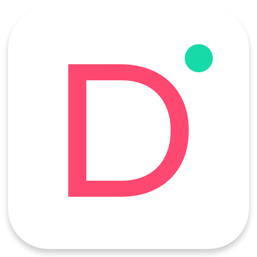 Denim app (apk) free download for Android/PC/Windows