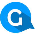 Geeks Gyaan - Computer Tricks icon